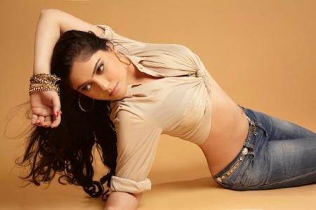 sherin-spicy-pose-photo-shoot