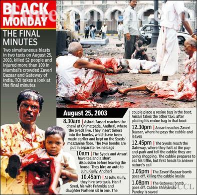 2003-Mumbai-blast