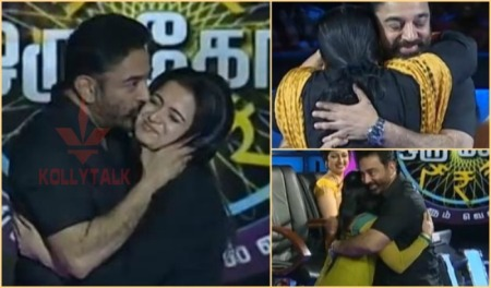 Kamals-controversial-Hugs-and-Kisses-at-Vijay-TV-Show-Neengalum-Vellalam-Oru-Kodi