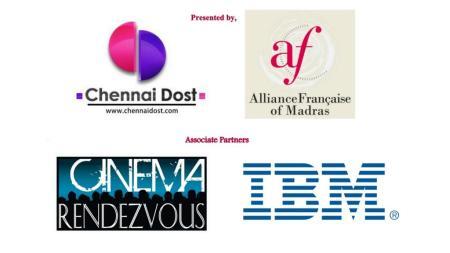 Chennai-Rainbow-Film-Festival-2013-partners-sponsors-1