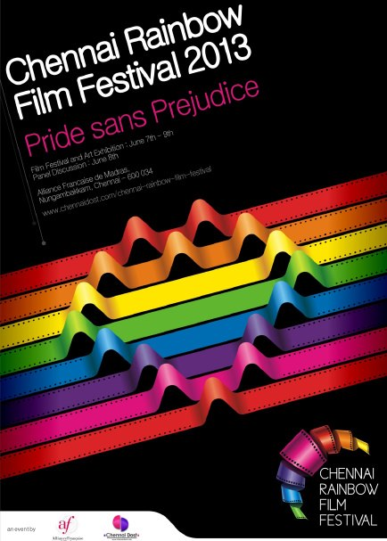 Chennai-Rainbow-Film-Festival-2013-Poster2