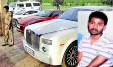 INT-Leena-Maria-Paul-boyfriend-100-crore-scam