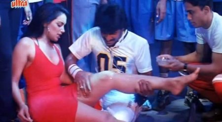 sexy-swetha-menon-massage-stills-20_650