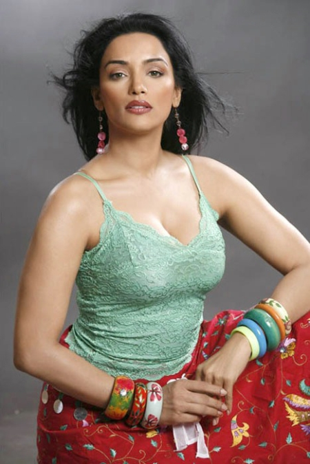 swetha-menon-actress
