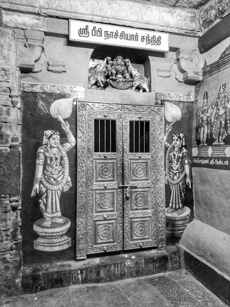 Bibi nachiyar sannidhi (2)
