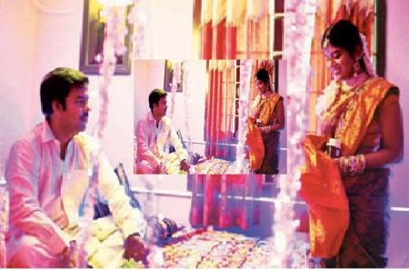 காமசூத்ரா மாத்திரை விளம்பரம்