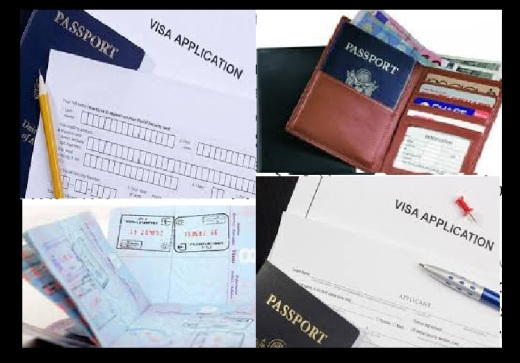 US warning for submitting fake documents for getting VISA