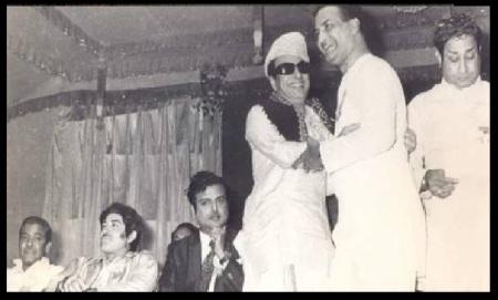 Sridhar, ........Gemini, MGR, NTR, Sivaji
