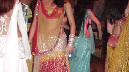 mumbai_dance_bars_dancers_640x360_bbc_nocredit