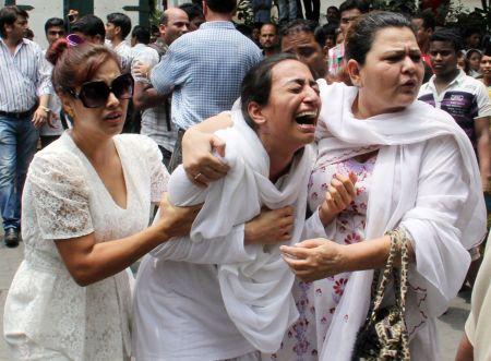 jiah-khan-funeral