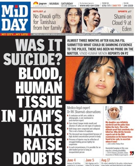 mid-day-cutting-jia-khan-case
