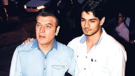 sooraj-pancholi-abetment-facing-speedy-death-suicide-ht-photo