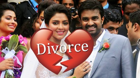 amala-paul-divorce