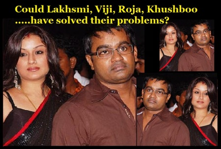could-lakhsmi-viji-roja-khushboo-have-solved-their-problems