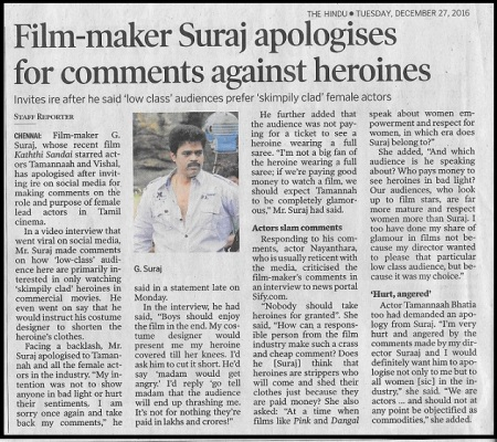 film-maker-apologizes-the-hindu-p-3