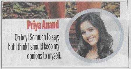 priya-anand-response-to-suraaj