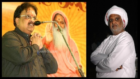 spb-paid-emotional-tribute-to-guru
