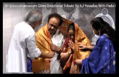 spb-paid-emotional-tribute-to-kjj-salvai