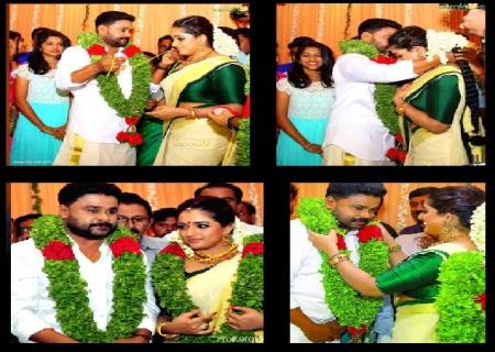kavya-madhavan-dilip-marriage