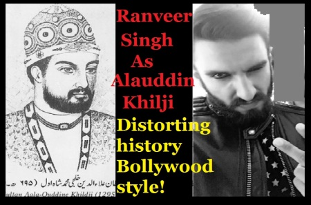 ranveer-ready-to-play-alavuddheen-khiji-distorting-history-bollywood-style