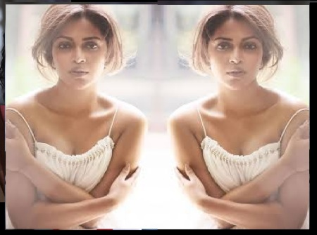 Amala Paul - aiming at what-3
