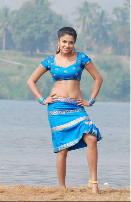 amala-paul-hot-photo-collection-10