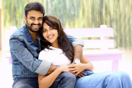 Vijay- Amala Paul divorced- religion