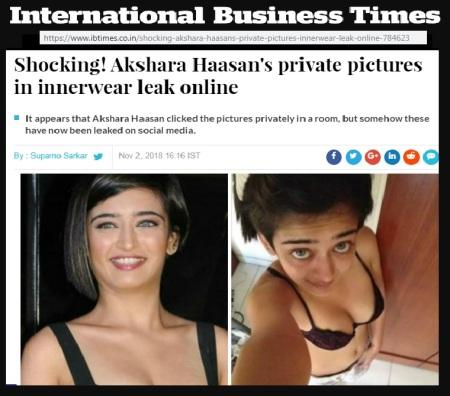 Akshara Hassan-02-11-2018-33