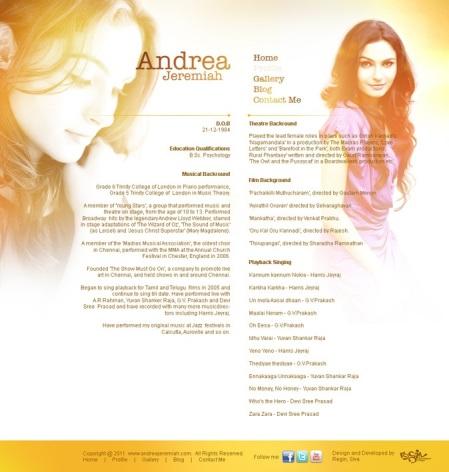 Andrea Maria Jeremiah-5