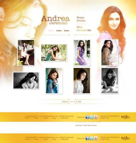 Andrea Maria Jeremiah-6